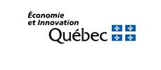 Ministère de l'Économie et de l'Innovation - Québe